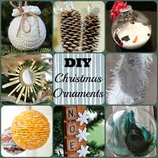 dorothy sue and millie b s a diy ornament