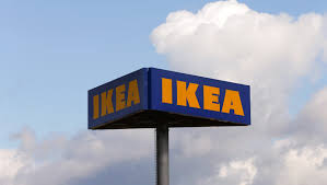 ikea has revealed its menu for india u2014and there are no swedish