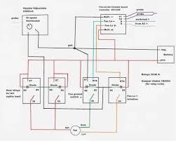 dual ceiling fan capacitor wiring diagram ceiling fan installation