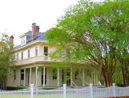 file dendinger house madisonville louisiana 01 jpg wikimedia commons