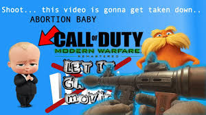 It S Messed Up Funny - mwr funny moment messed up memes gone wrong gone sexual in