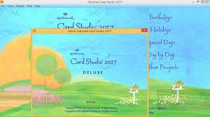 17 home design 3d expert software download windows 7