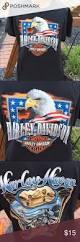Harley Davidson Flags Les 25 Meilleures Idées De La Catégorie Drapeaux Harley Davidson