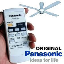 universal ceiling fan remote control replacement ceiling fans ceiling fan with remote control bay ceiling fans