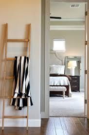 Masters Interior Design by North Suburban Master U2014 Daley Home Design