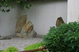 japanese garden design construction and materials