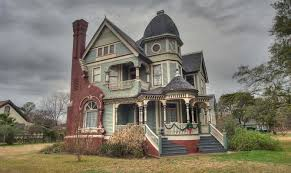 queen anne style home 17 decorative queen anne architectural style home building plans