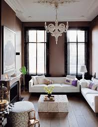 european home interiors rustic style interior design homepeek