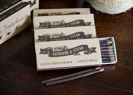 wedding matchboxes matchboxes wedding favors items similar to wedding matchbox favor