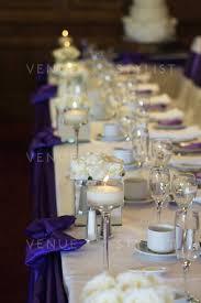 wedding centrepiece hire manchester cheshire uk