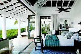 Paradise Home Design Inc by Tour Faith Hill And Tim Mcgraw U0027s Private Paradise In The Bahamas
