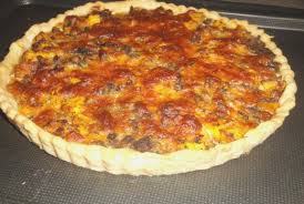 comment cuisiner les butternuts cuisiner courge butternut tarte courge butternut viande hachae