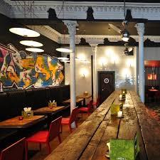 Bar Design Ideas For Restaurants 66 Best Burger Bar Concept Images On Pinterest Burger Bar