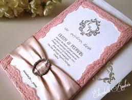 wedding invitations dubai elizabeth andrés invitations stationery