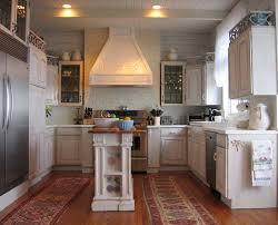 leaded glass kitchen cabinets small kitchen island with seating ideas kitchen island with sink