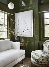 Best  Green Interior Design Ideas On Pinterest Emerald - House interiors design