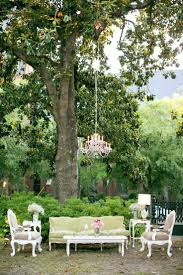 Backyard Wedding Reception Ideas On A Budget Backyard Wedding Ideas Cheap Budget Reception Lawratchet Com