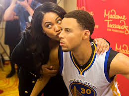stephen curry wedding ring tattoo rings jewelry