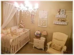 87 best baby nursery images on pinterest babies nursery