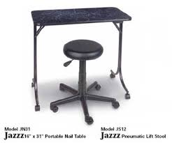 kayline carts manicure tables u0026 appliance holders