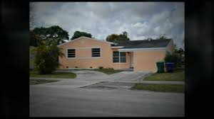 north miami beach 4 bedroom house for rent everything remodeled