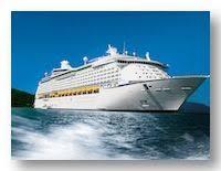 galveston cruises to cayman islands