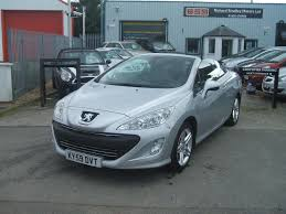 peugeot used car search used peugeot cars for sale in lincoln lincolnshire motors co uk