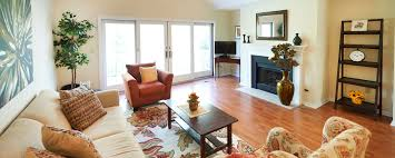 Florr Plans by Come View Our Spacious U0026 Luxurious Floor Plans At Arbor Glenn