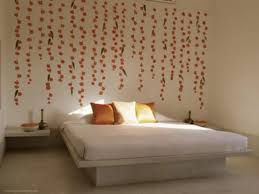 easy bedroom paint ideas decoration on home decoration for