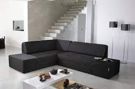 canap sans accoudoirs choisir un canapé d angle galerie photos d article 10 25
