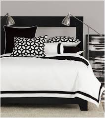 Grey And White Bedroom Curtains Ideas Bedroom Pillow Cover Black Bedroom Curtains White Painted