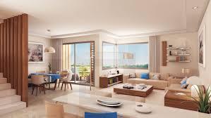 interior 3d renderings bo visuals