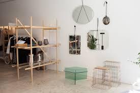 design berlin in house objects at baerck berlin ignant