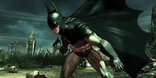 batman arkham city apk batman arkham asylum pc torrents