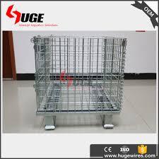 wire mesh storage suspended lockers engineering wire large