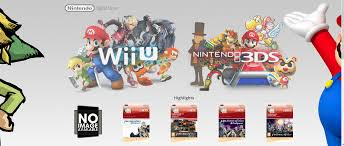 europe nintendo eshop shopto now selling download codes finally a quick reminder that nintendo eshop codes are not region locked with some rare exceptions so codes bought on shopto should work on any european