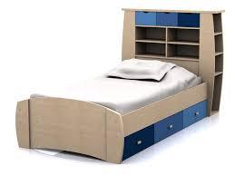 storage bed frame cal king ideal storage bed frame u2013 home design