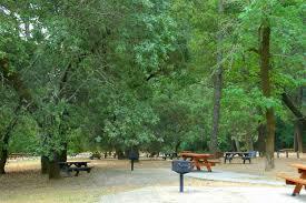 thanksgiving camping california bothe napa camping