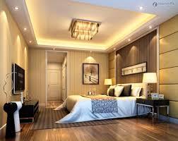 Modern Bedrooms Designs 2012 Apartments Exquisite Bedroom Ceiling Design Fancy Homecapricecom