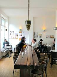 communal table for sale communal table for sale cafe communal dining tables for sale