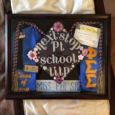 graduation memory box 18 best shadow box ideas images on graduation ideas
