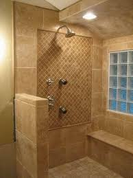 bathroom tile decorating ideas bathroom renovating bathroom tiles excellent on bathroom and