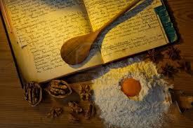 recette de cuisine gratuit ebooks gratuit 32 livres de cuisine