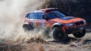 bmw e83 x3 rally car bmw pinterest rally car bmw