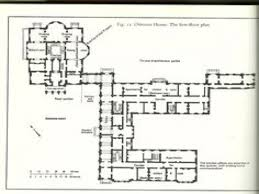 Mexican House Floor Plans 100 English Manor House Plans Tiny English Cottage Floor