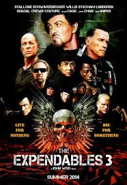 latest new movies info the expendables 3 2014 media entertainment