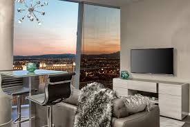 Panorama Towers Las Vegas Floor Plans by Veer Towers Las Vegas Condos Las Vegas Strip Condos For Sale In
