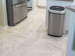 floor and decor glendale arizona 23 best tile images on westfield indiana planks and