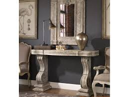 Star Furniture In Austin Tx by Living Room Console Tables Star Furniture Tx Houston Texas