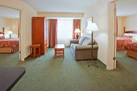 Comfort Suites Willowbrook Staybridge Suites Houston Willowbrook Houston Tx United States